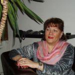 comisel-mihaela