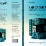 psihoterapia integrativa practica